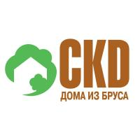 ООО «СКД дом»