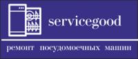 Сервис гуд