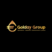 """Golday Group"" франшиза"