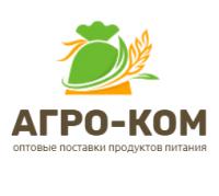 ГК Агро-Ком