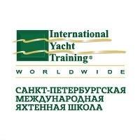 Петербургская Международная Яхтенная Школа