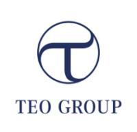 TEO Group