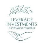 Leverage Investments Северный Кипр