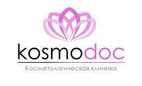 Космодок