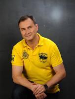 Тренинговый центр Михаила Козлова