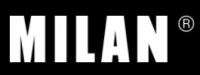 Фабрика кухни Милан
