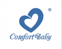 ComfortBaby