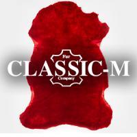 Классик-М, мутон, меховые изделия
