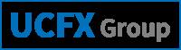 UCFX Group