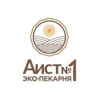 АИСТ № 1, эко-пекарня