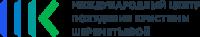 Международный центр похудения Кристины Шереметьевой