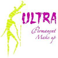Центр перманентного макияжа, татуажа и художественной татуировки Ultra