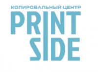 Копицентр Printside