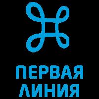 Высокие технологии (Первая Линия): Оператор связи для юридических лиц