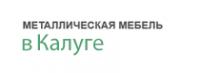 Крафт Плюс Интернет-магазин