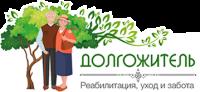 Пансионат для пожилых людей «Троицк-Первомайское»