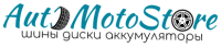 AutoMotoStore