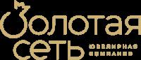 Золотая Сеть (Golden Web)