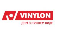 Vinylon (Винилон)