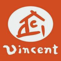 Винсент Недвижимость