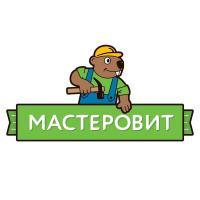 МАСТЕРОВИТ СПб
