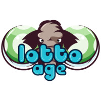 LottoAge