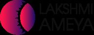 Школа астрологии LAKSHMI («Лакшми-Амея»)
