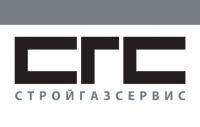 """ООО """"Стройгазсервис"""""""