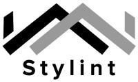 """""""Stylint"""""""