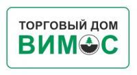 """Торговый Дом """"ВИМОС"""""""