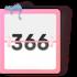 366.cash - Безопасный сервис для обмена