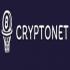 Cryptonet.pro Обмен валют
