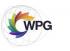 Академия Коуч-Мастерства WPG