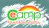 Детский языковой лагерь E – camp