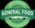 General-food.ru сервис по доставке сбалансированного питания в Москве