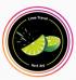 Lime travel  Визовое агенство в Минске Оформление визы