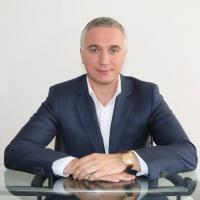 Дмитрий Каминский