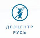 Дезцентр Русь