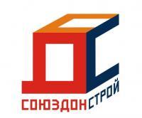 СоюзДонСтрой