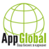 AppGlobal